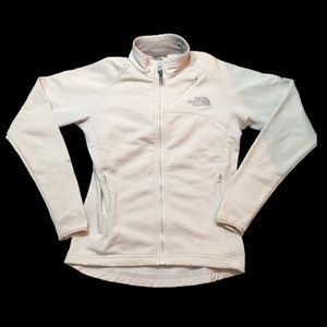 The North Face Flight Series Stretch Zip Up